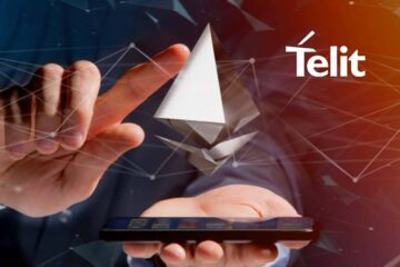 Telit Launches High-Security IoT Module with Fully Integrated 802.11n and Bluetooth Low Energy