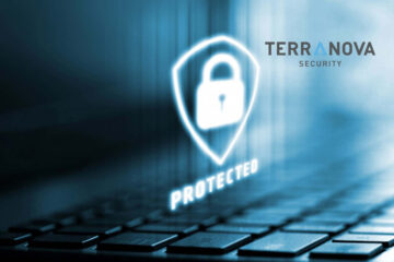 Terranova Security Releases Enhanced Mobile Responsive Version of Security Awareness Training Library