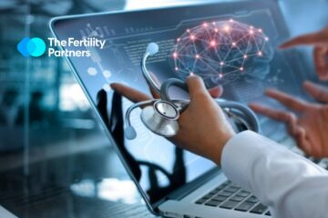 The Fertility Partners Launches Significant Platform for Healthcare