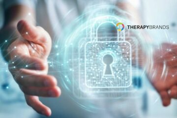 Therapy Brands Welcomes Neil Watkins as Chief Information Security Officer