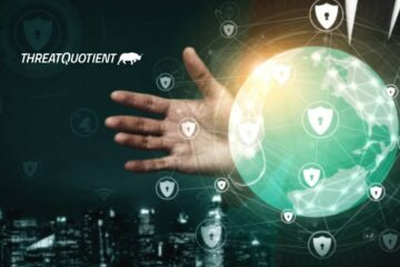 ThreatQuotient Integrates with Intel 471 Cybercrime Intelligence