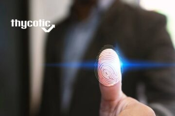 Thycotic Expands Identity Provider Integrations with SCIM Connector 2.0