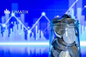 Tim Howarth Appointed Managing Director for Financial Services at Fimatix
