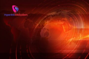 Hyperlink InfoSystem Expects 1000% Growth of App Development Industry in Next 3 Years