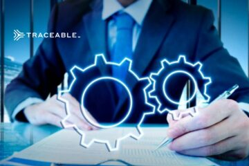 Traceable Launches With $20 Million Series a to Secure Cloud-Native Applications Using AI and Distributed Tracing