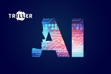 Triller Previews Groundbreaking AI Technology for New Track Featuring Tana, Unknown T and M1llionz