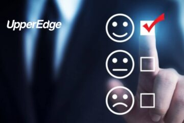 UpperEdge Finds Oracle Customers Are Increasingly Concerned