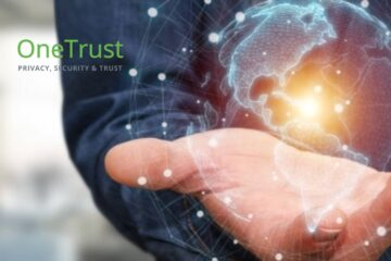 VFS Global Implements a Custom Privacy Program with OneTrust