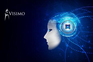 VISIMO Chosen To Deliver Project Coeus