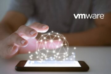 VMware Cloud on AWS Delivers on Customer Requirements for Agility, Business Continuity, and Better Cloud Economics