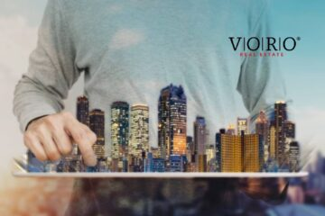 VORO Real Estate is Growing and Expanding Their Virtual Platform