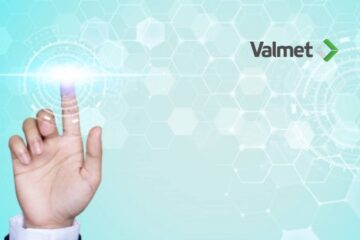 Valmet to Deliver Machine Vision System to ITC in India