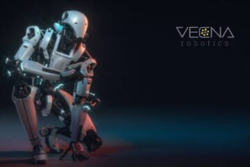 Vecna Robotics Appoints AI Scientist Daniela Rus to Board of Directors