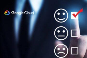 Verizon Powers Intuitive Customer Experiences with Google Cloud