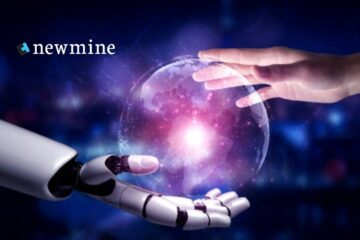 Veteran Retail Tech Entrepreneur, Donny Askin, Joins Newmine to Accelerate Rapid Expansion