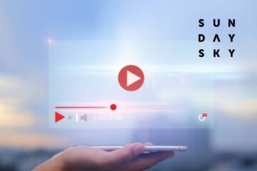 Video Experience Platform SundaySky Announces New Integration With Adobe Experience Platform