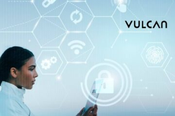 Vulcan Cyber Adds Customizable Risk Modeling to its Vulnerability Remediation Platform