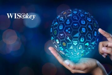 WISeKey IoT Cybersecurity Allows Electric Vehicles to Securely Communicate with Charging Stations and Network of Vehicles