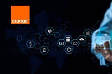 Xavier Pichon Appointed CEO of Orange Belgium