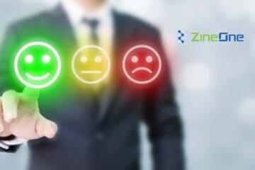 ZineOne's Intelligent Customer Engagement Platform Available on Microsoft AppSource