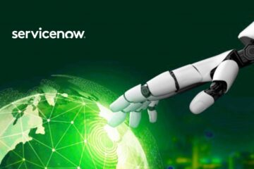 Zoom and ServiceNow Partner to Make the Best Work-Anywhere Experiences Even Better