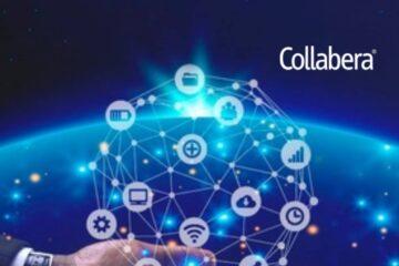 Collabera Welcomes Karthik Krishnamurthy (KK) as New CEO