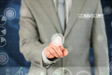 CommScope Introduces Wireless RDU for On-Demand Wireless Connectivity