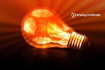 Energy Toolbase Integrates Delta's Energy Storage Solutions Onto Its Platform