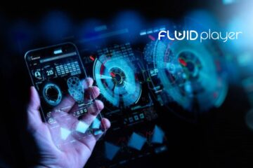 Fluid Player Receives Major Update to Version 3