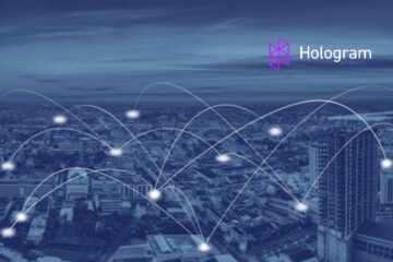 Unlock the Future of Cellular IoT Connectivity With Hologram Hyper