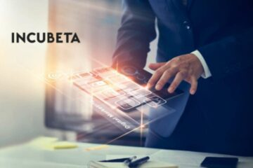 Incubeta Launches Free Advisory Sessions to Brands
