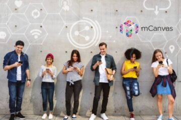 mCanvas Integrates with Adobe Advertising Cloud; Enables Brands to Scale Mobile Advertising Programmatically