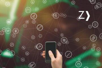 miEdge Founder Mark Smith Joins Zywave Advisory Board