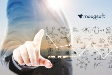 "Moogsoft Publishes ""Observability With AIOps for Dummies"""