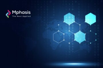 Royal Bank of Scotland Leverages Mphasis' TCoE to Support Business Alignment Objectives