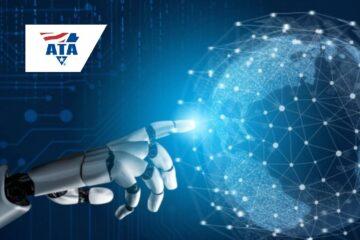 myKlovr Named Latest ATA Affinity Partner
