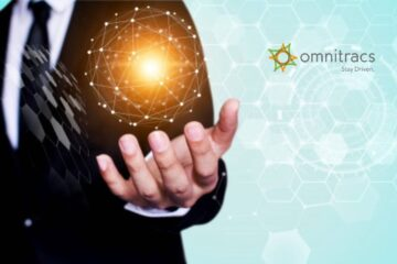 Omnitracs Names Pam Marion as New Chief Customer Officer