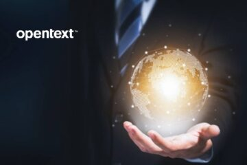 OpenText Extends Content Services Technology for Microsoft Teams