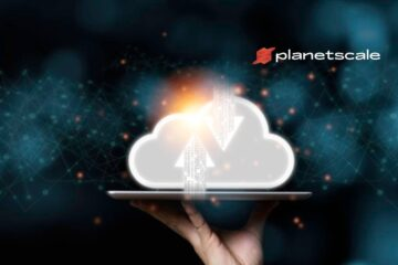 PlanetScale Delivers DaaS for Mission-Critical Applications Through Google Cloud Marketplace