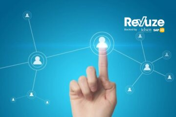 Revuze Launches Powerful Consumer Opinion Analyzer Tool Delivering Actionable Insights