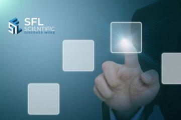 SFL Scientific and Iguazio Partner to Speed Up Custom AI Development for Fortune 1000 Companies