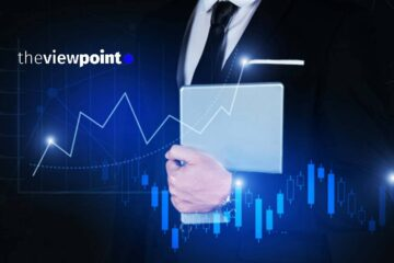 TheViewPoint Reinforces Its Suite of Products With a New SDK for CTV Publishers