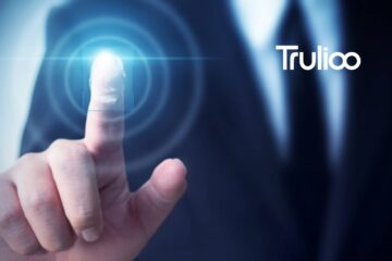 Trulioo Embedid Launches New Document Verification and Facial Recognition Features