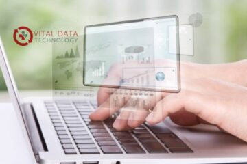 Vital Data Technology's Affinitē Risk Empowers Health Plans to Perform Risk Adjustment In-House