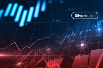 Silverbullet Launches 4D – a Contextual Intelligence Solution for the Post-Cookie Era